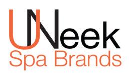 U Neek Spa Brands
