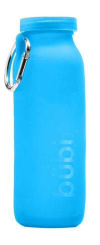 bubi bottle 1