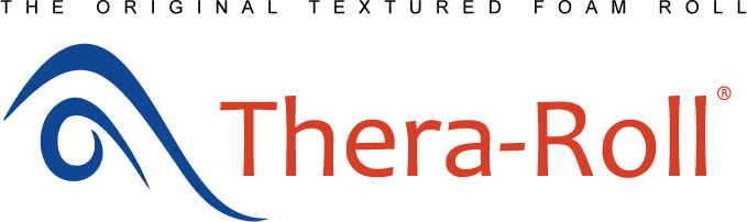 thera-roll logo