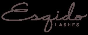 ESQIDO-LOGO